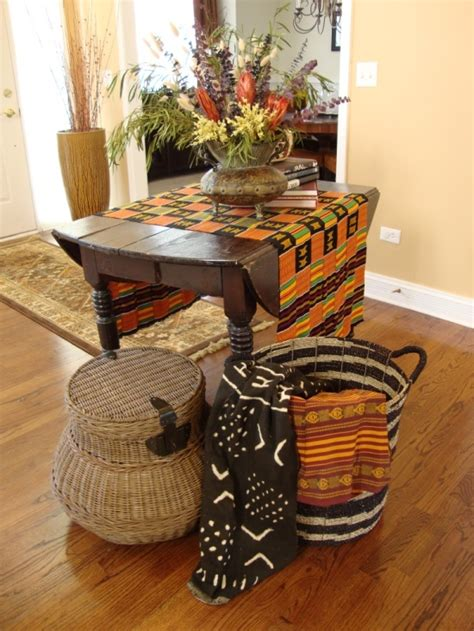 african print home decor 17 best ideas about kente cloth on pinterest african