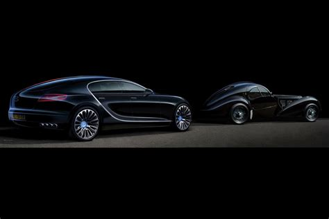 bugatti galibier a future addition to the bugatti lineup the 2015 royale