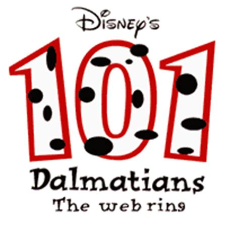 alex and warios adventures of 101 dalmations krazy s 101 dalmatians page with links