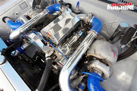holden v6 turbo hr holden ute with turbo mazda power