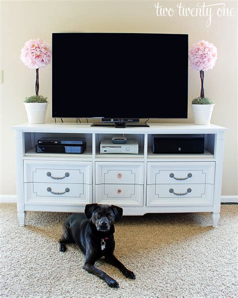 ideas for tv stand in bedroom bedroom tv stand ideas bedroom design ideas