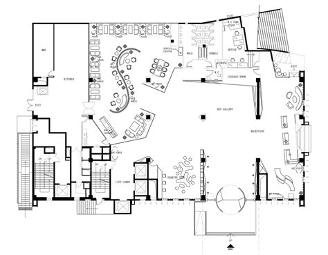 london terrace towers floor plans wtc floor plan images floor plans with island house