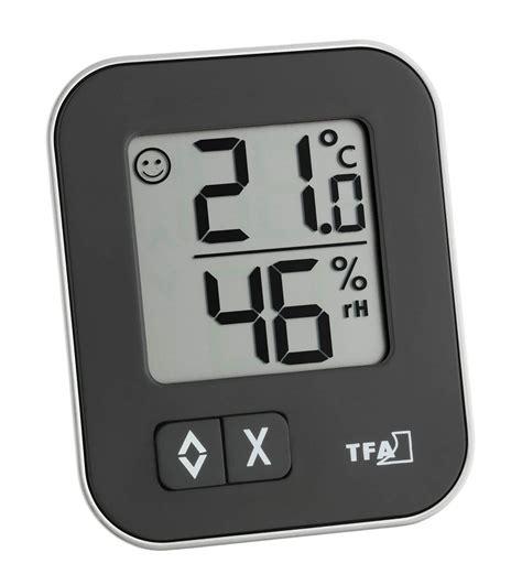 hohe luftfeuchtigkeit in der wohnung im sommer optimale temperatur und luftfeuchtigkeit nach wohnraum