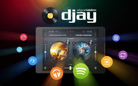 full bass dj software free download download dj songs with full bass download software now