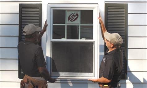 installation simonton windows doors