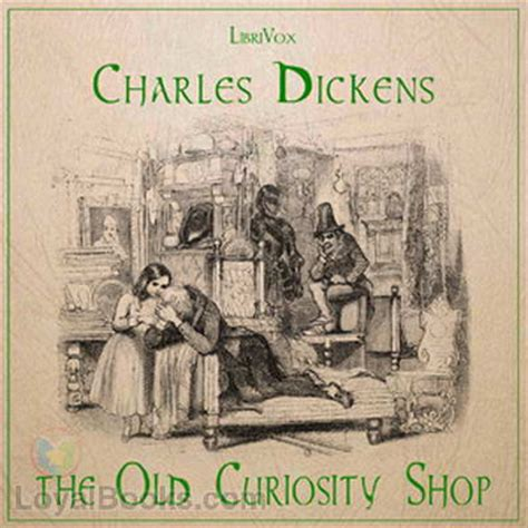 pay the fiddler trent david books the curiosity shop by charles dickens free at loyal