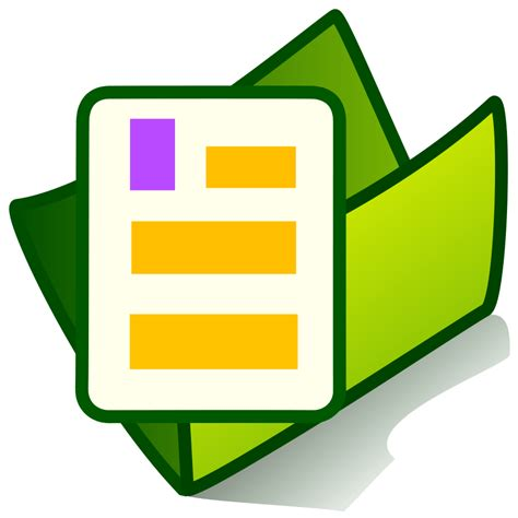documents clipart documents clipart cliparts co