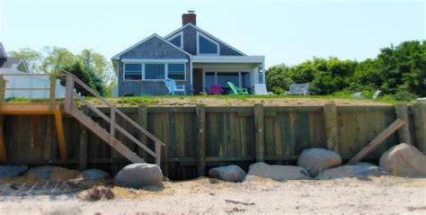 long island houses long island vacation rentals shorecrest beach houses