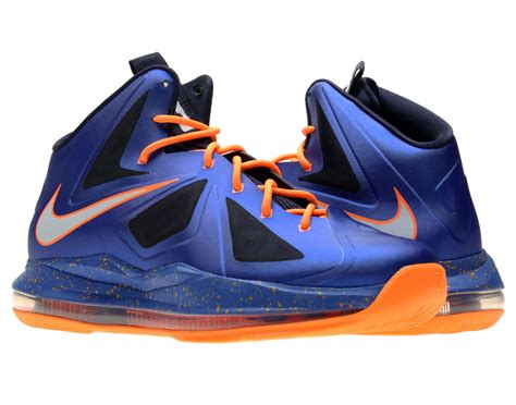 lebron boys sneakers nike lebron x gs boys basketball shoes sneakers4u