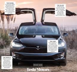 who invented the tesla car how elon musk s tesla brand has charged automotive