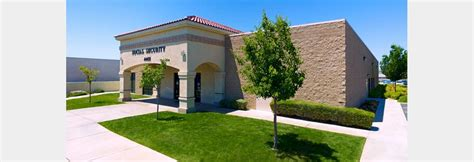 Social Security Office Lancaster Ca by Lancaster Ca Social Security Offices
