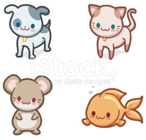 imagenes de osito kawaii im 225 genes kawaii para whatsapp bonitos dibujos animados