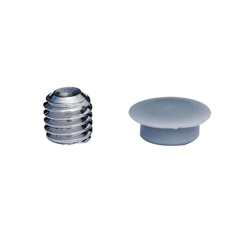 Glacier Bay Kitchen Faucet Reviews Glacier Bay Kitchen Replacement Handle Cap In Grey A66d558
