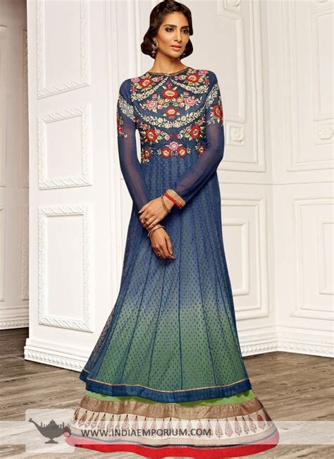 Anarkali India Exclusive 97 1000 images about exclusive anarkali suits on
