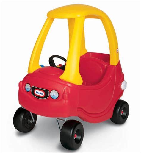 toddler cars tikes smart smart car forums
