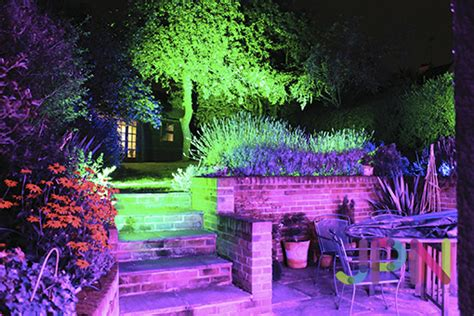 Outdoor Lighting Hire Outdoor Architectural Lighting Building Illumination Hire Essex