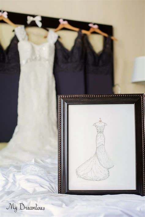 48714 best images about ? Bridal Companies & Wedding