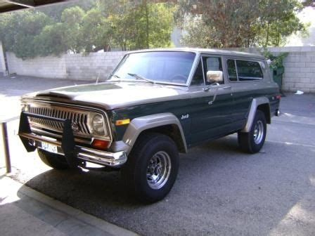cool jeep cherokee 69 best jeep images on pinterest cherokee chief jeep
