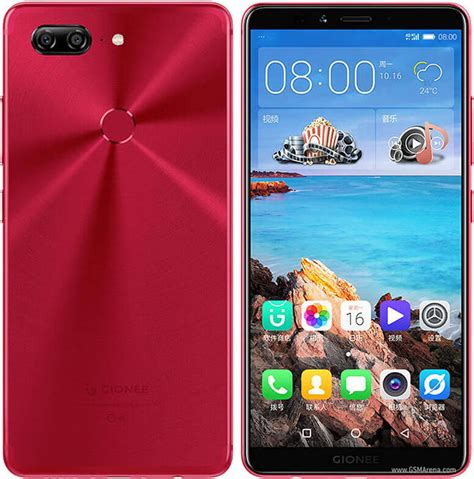 Hp Htc One M 7 gionee m7 pictures official photos