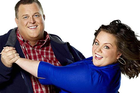on mike and molly cbs cancels mike and molly co say
