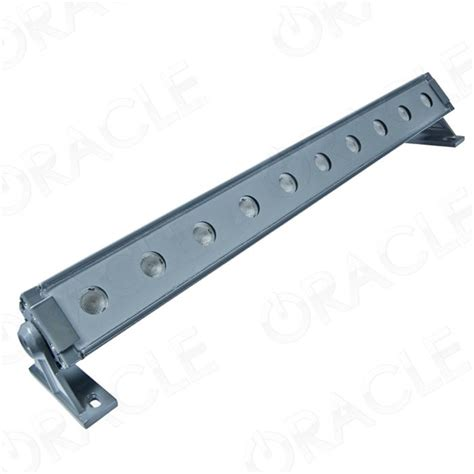 In Lite Led Wall Light 20w Wall Light 003 20w led wall washer
