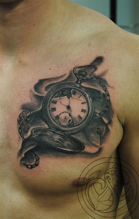 tattoo cracking cracked pocket best ideas designs