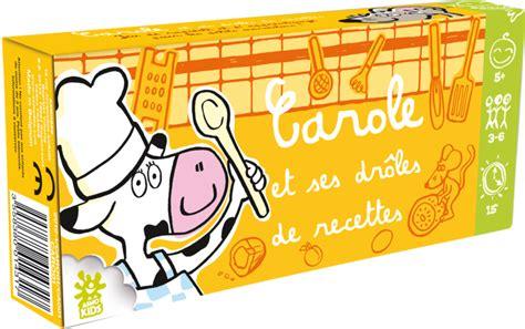 Asmodee Cadeau Apero by Asmodee Pour Les 231 A Donne Asmo Cadeau Dedans Une Parisienne 224 Vincennes