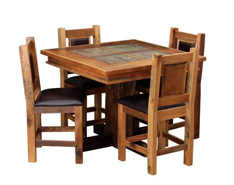 wood kitchen table with bench and chairs kitchen mesmerizing small wood kitchen tables ideas
