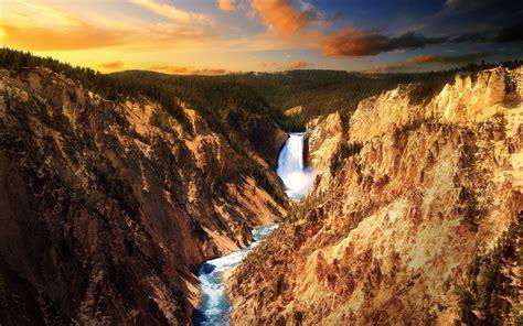 yellowstone national park yellowstone national park natural creations