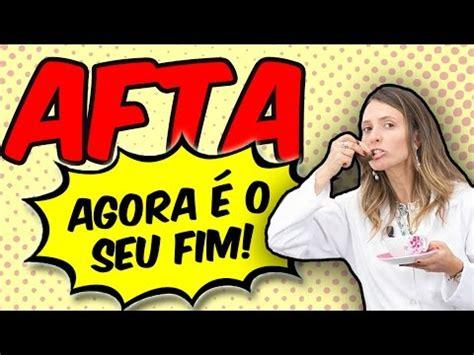Detox And Tatiana Comedy by Afta