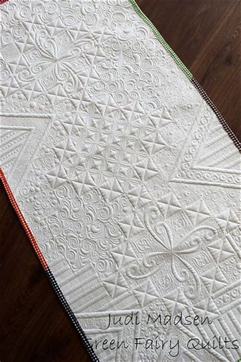 Quilted Meaning by Quilt Quilting And Great Definition On