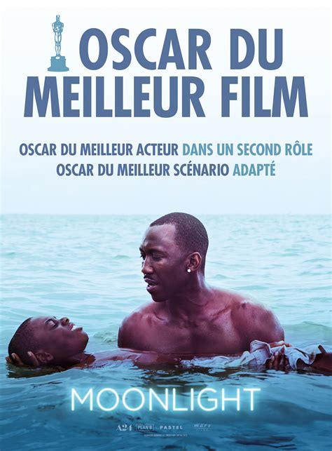 regarder oscar et le monde des chats streaming vf film complet affiche du film moonlight affiche 1 sur 6 allocin 233