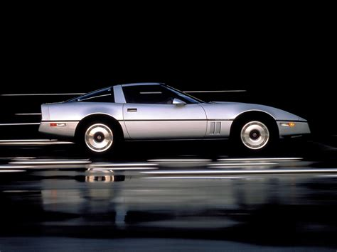 how petrol cars work 1984 chevrolet corvette head up display corvette c4 chevrolet specifications and review