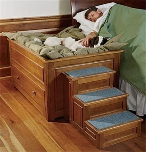 dog furniture beds condo blues 19 diy dog beds