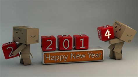 happy new year 2014 wallpaper happy new year 2014 background wallpaper high