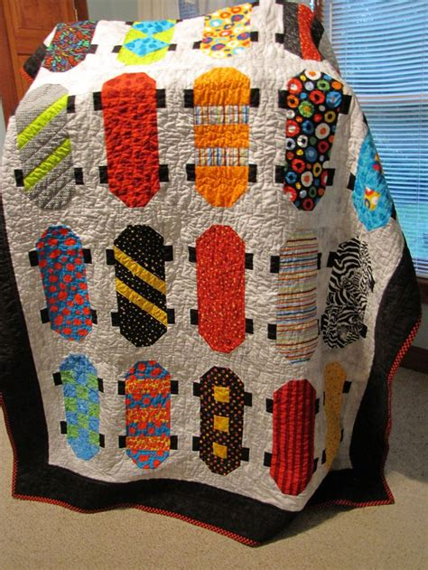 Quilts For Teenagers by Gallery Quilt Patterns For Boys