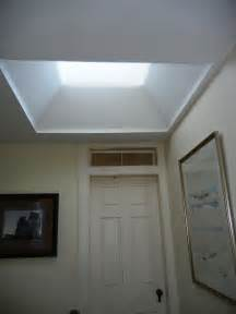 ceiling window roof windows and skylights streetsofsalem