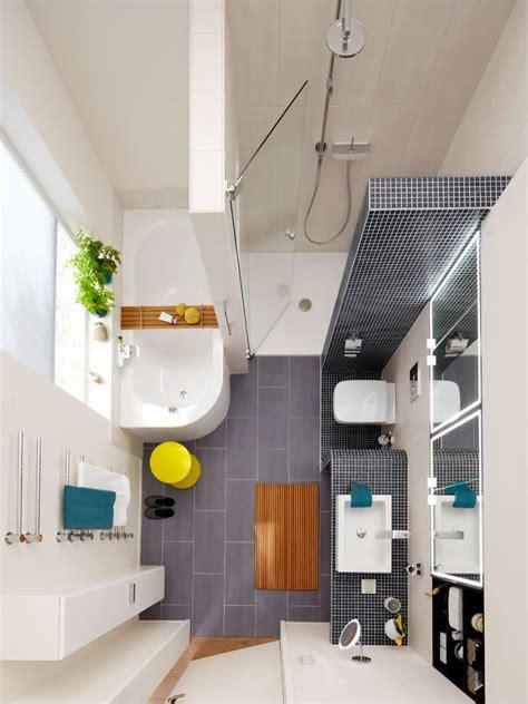 Badewanne Zum Duschen 953 by Das Minibad Kleine Grundrisse Wannen Und