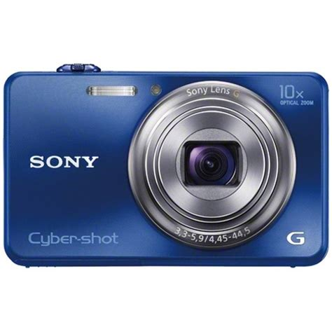 sony digital price sony dsc wx150 l price specifications features reviews