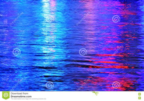 Water Multi Colors abstract background colors rainbow colored multi colored