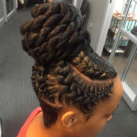 black goddess braids hairstyles hairstyles 2016 ideas 53 goddess braids hairstyles tips on getting goddess