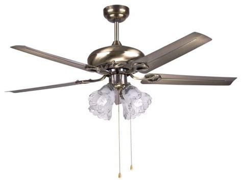 harbor breeze decorative ceiling fan l for home