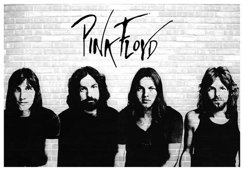 pink band pink floyd band poster www imgkid com the image kid
