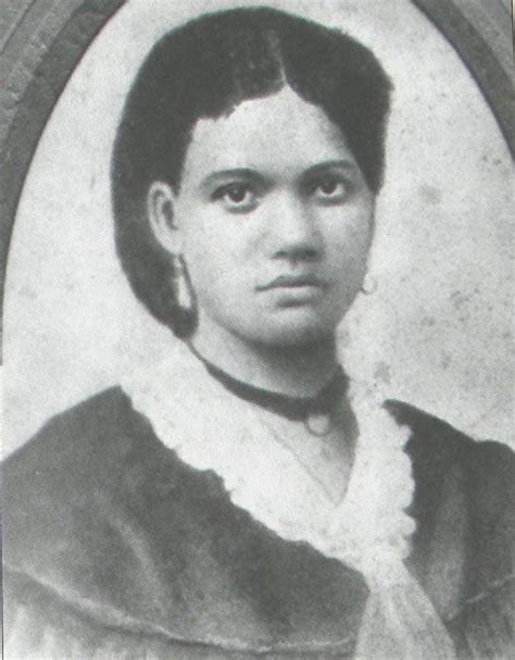 jefferson s daughters three white and black in a america books sally hemings was a mixed race owned by