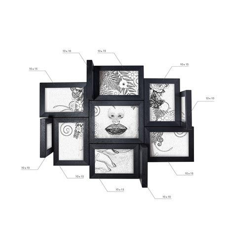 dozza cornici panama 11 d d frames