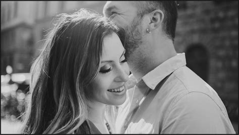 Best Engagement Photographers by 019 Best Engagement Photographer Tuscany Studio
