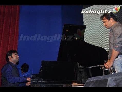 nenjukulle mp3 download ar rahman hit kadhal song blog archives dedalpassion