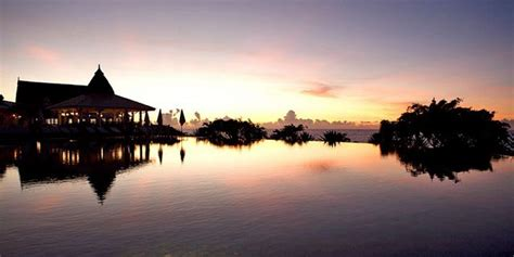 Mauritius Hotels Day And Evening Packages Mauritius by Club Med All Inclusive Day Package At Albion Mauritius