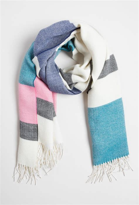 gorgeous and gift able a peace treaty scarves downtown