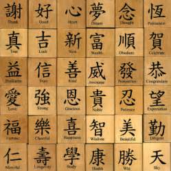 calligraphy alphabet alphabet letters